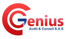 Genius Audit et Conseil S.A.S